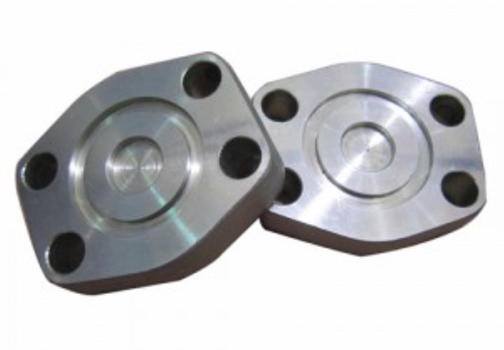 Sae flanges other sisa